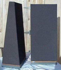 EPI 150 Series 2/3 Speakers? | Audiokarma Home Audio Stereo