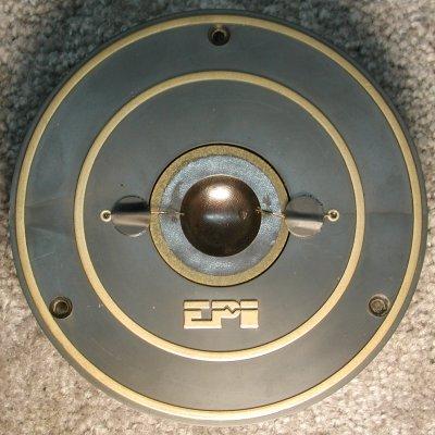 EPI 1224 Tweeter
