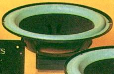 L200A (SW2N)