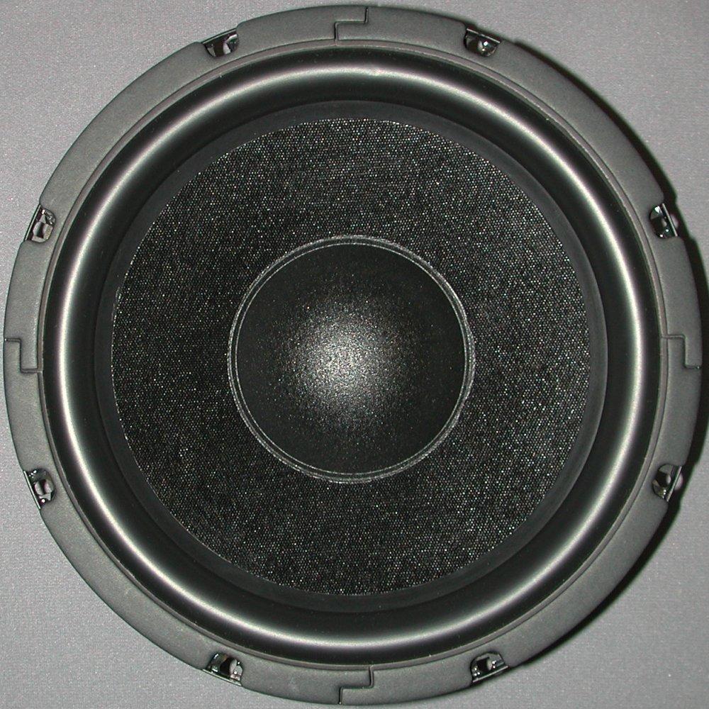 PRO 014