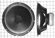 L250B (SW5Y)