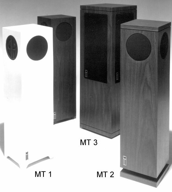 the EPI Microtower 1, 2, and 3