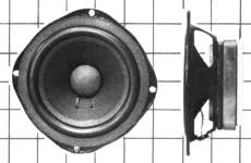 M100A (SM4Y)